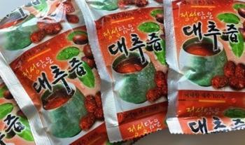 고창해풍농원(010-8228-3517)